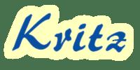 Kritz KG